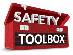 Toolbox-actual