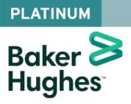 web-bakerhughes-platinum