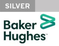web-bakerhughes-silver