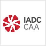 img-caa-logo-lg-150x150a
