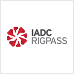 img-rigpass-logo-lg-150x150a