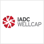 img-wellcap-logo-lg-150x150a