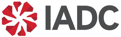horiz-logo