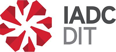 Drilling Industry Training logo