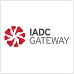 img-gateway-logo-lg-150x150a
