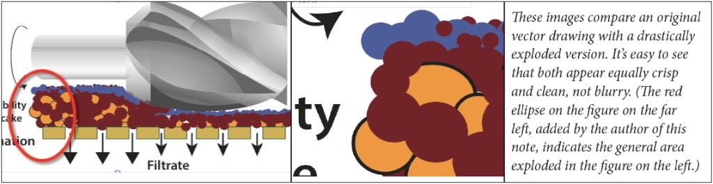 tpc-graphics-guidance-2