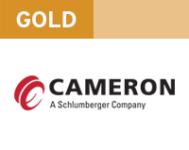 web-cameron-gold