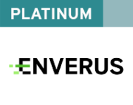 web-enverus-platinum.png
