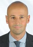Hisham Zebian