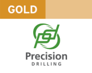 web-precision-gold.png