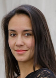 Sabrina van Bennekom