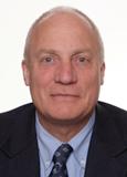 Lars Nydahl JØrgensen