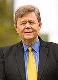 Martin Flojgaard