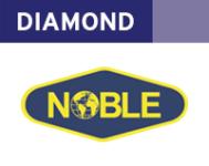 web-noble-diamond