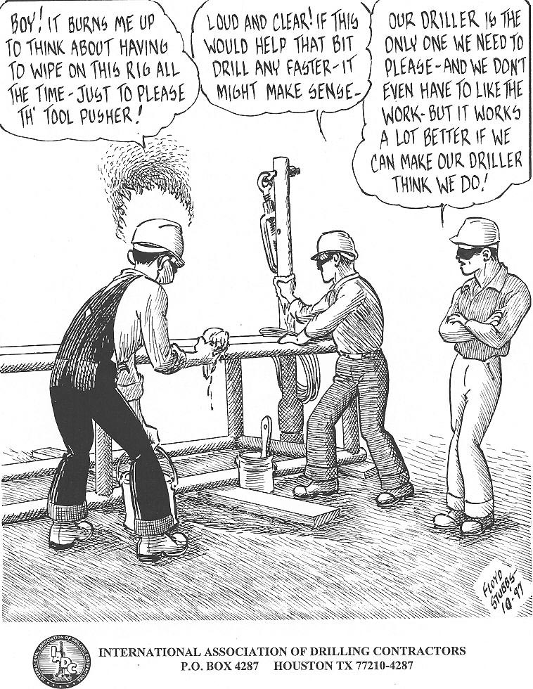 Safety-Poster-Rig-Repair-06