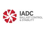 Ballast Control & Stability Training