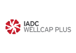 IADC WellCAP Plus