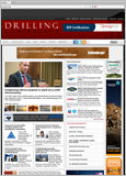 DrillingContractor.org Thumbnail
