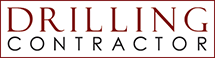 Drilling Contractor Magazine