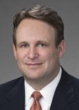 Scott McReaken