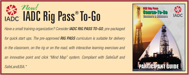img-rig-pass-to-go2