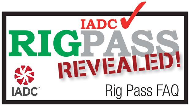 img-rigpass-faq-header