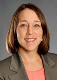 Angie Gunden