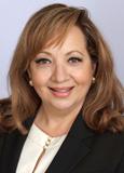 Marlene Diaz