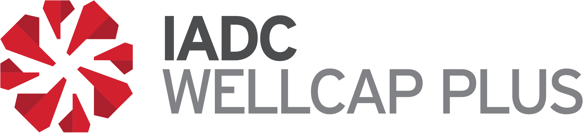 WellCAP Plus logo